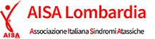 AISA Lombardia