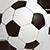 aisa_calcio_arluno